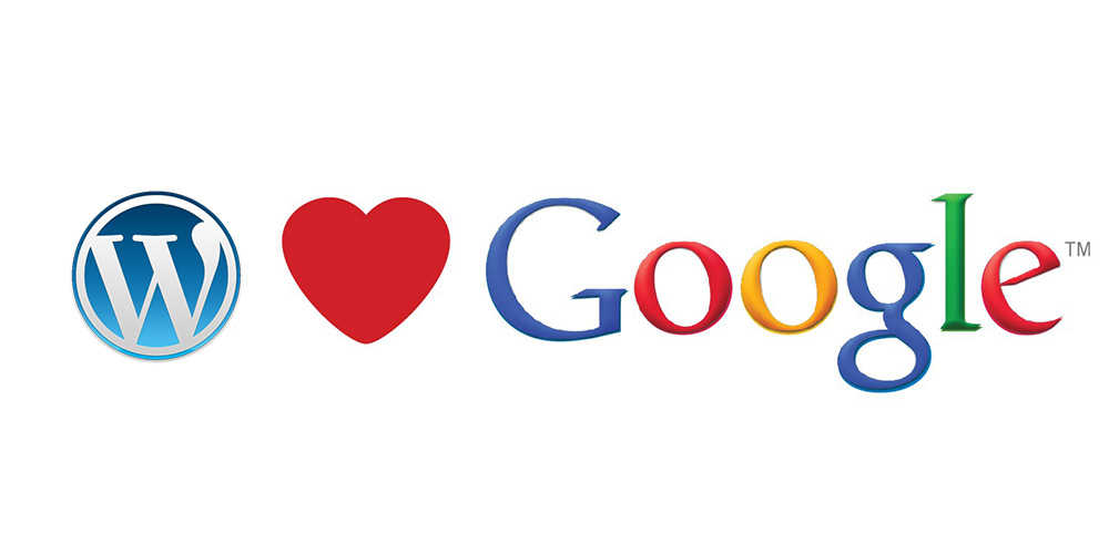 wordpress-love-google_optimized